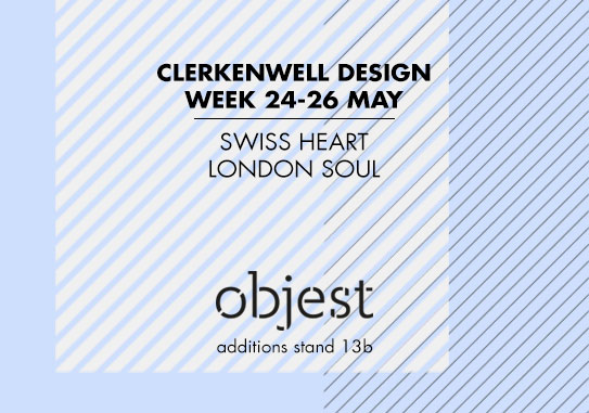 objest- watches-clerkenwell-design-week