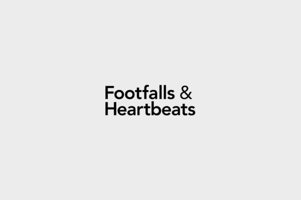 Objest starts working with smart textiles company footfalls & heartbeats