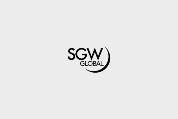 Objest strengthens relationship with SGW Global. SGW Global specializes in the manufacture, design, sales and distribution of a wide array of consumer electronic products and services for a number of the worlds most well known consumer electronics brands.